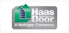 haasdoor
