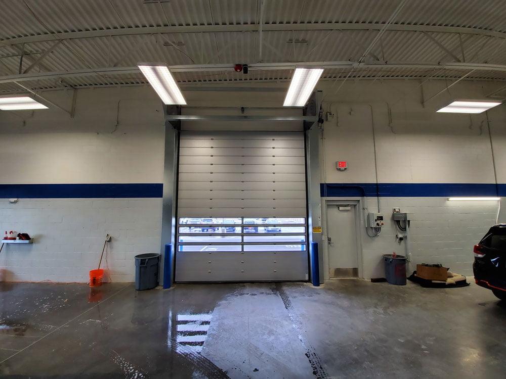 Commercial-Door-Repair-Picture